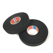 Original Tesa 51618 Tape Made In Germany 19mm x 25m Adhesive Tape For Car Modify Retrofit Wiring Cable Harness(China (Mainland))