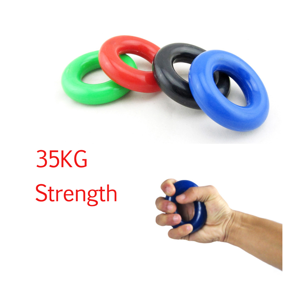 hand grip strength lab report Reliable and valid evaluation of hand strength is important for determining the effectivity of treatment strategies and it is accepted that grip and pinch strength.