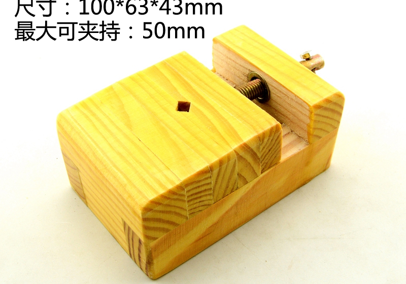 Wood Stamps-Buy Cheap Indian Wood Stamps lots from China Indian Wood ...