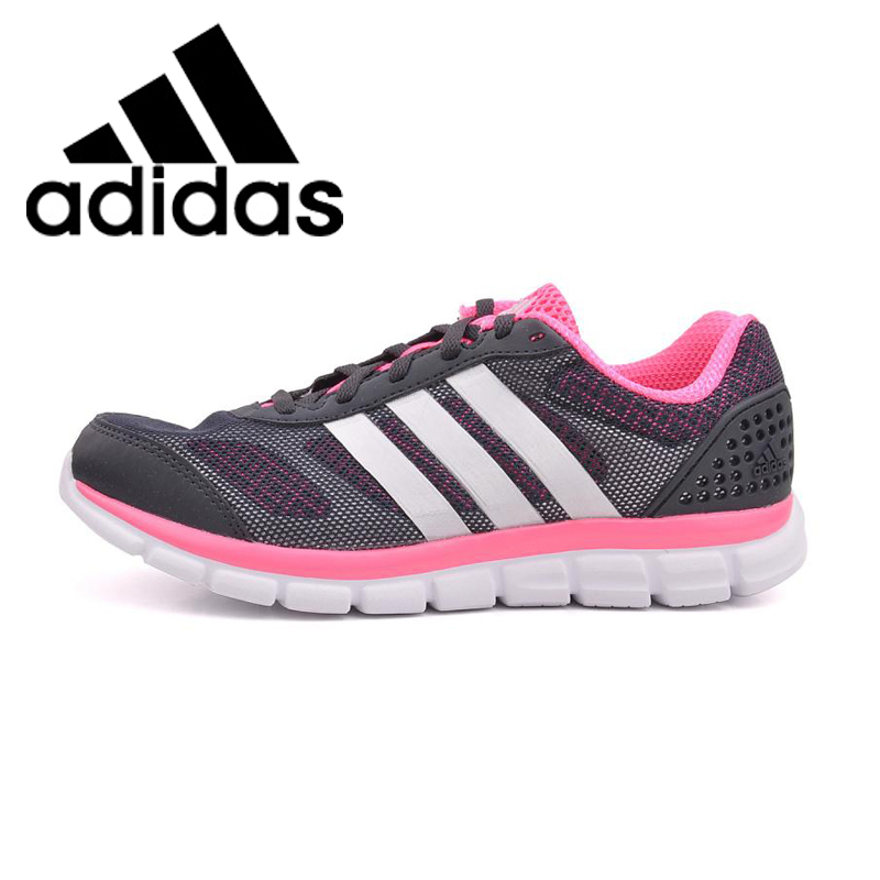 Creative  ADIDAS SHOES ORIGINALS ZX700 Adidas Originals ZX700 Classic Womens New