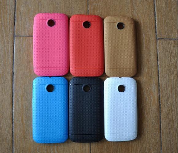 Чехол для для мобильных телефонов e , XT1022 for Motorola moto e