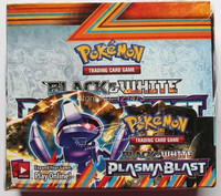 2014 New Pokemon Card Game English Version, 324PCS+9 Flash Card Pokemon card English Collector's 56 Edition Free Shipping