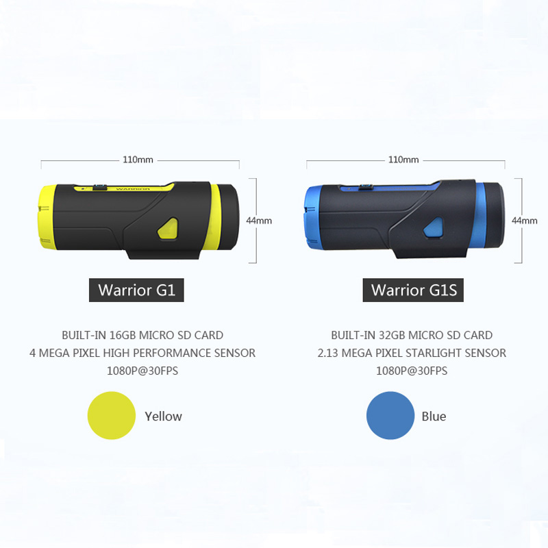 H-265-1080P-Full-HD-Waterproof-Sports-Action-Camera-With16GB-SD-Card-Wifi-Video-DV-G (4)