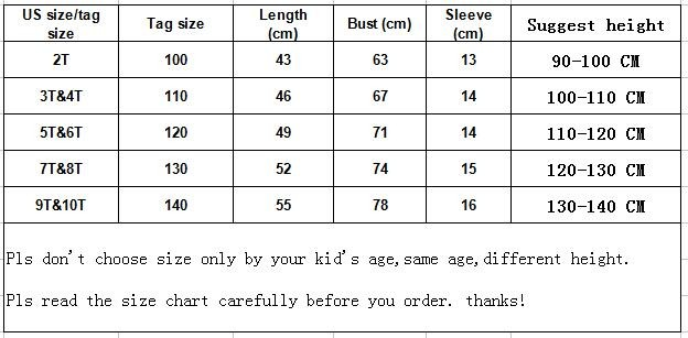 HTB1VCoNPXXXXXXSXXXXq6xXFXXXU Retail 2017 kids boys T shirt Cartoon airplane new summer children's t-shirt kids cartoon girls baby short sleeves Free shipping  HTB1zvl1HVXXXXb0XXXXq6xXFXXXd Retail 2017 kids boys T shirt Cartoon airplane new summer children's t-shirt kids cartoon girls baby short sleeves Free shipping  HTB1n6s5OXXXXXXxXFXXq6xXFXXXe Retail 2017 kids boys T shirt Cartoon airplane new summer children's t-shirt kids cartoon girls baby short sleeves Free shipping