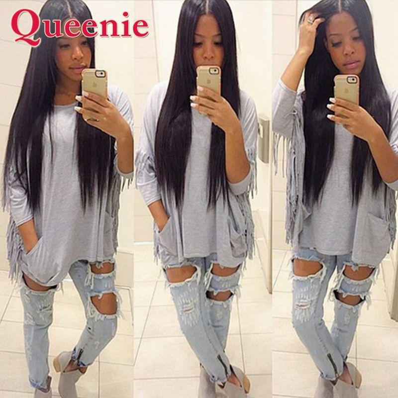 Hot Products Queen Weave Beauty 4 Bundles Malaysian Straight Hair 6a Human Hair Bundles Malaysian Hair Braiding Hair Supplier <br><br>Aliexpress