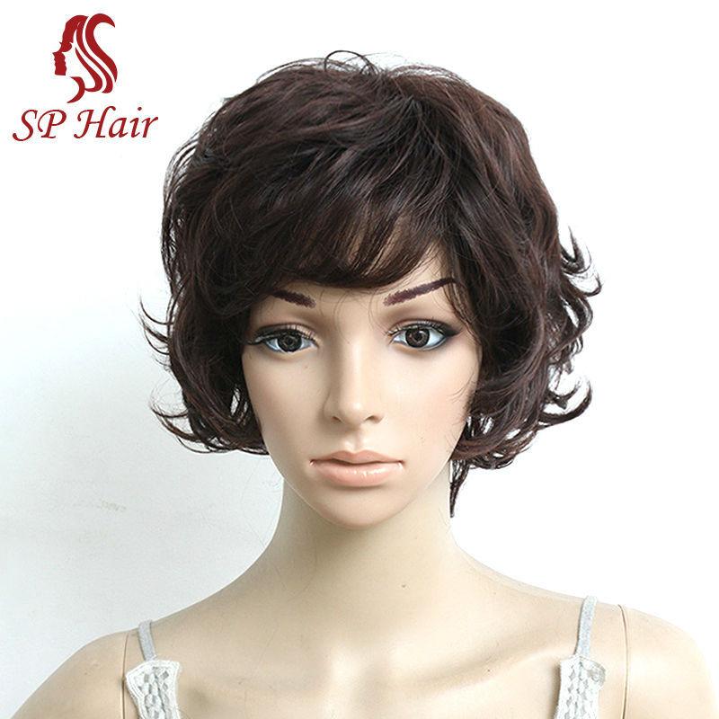 Nice Wigs Online 82