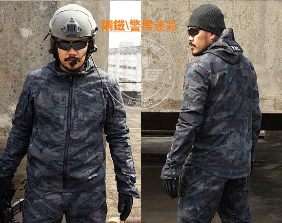 Pro. BDU Camouflage Military Uniform Army SWAT Equipment Tactical Combat Airsoft Suit Pants Shirts Hunting Clothes Pantingball(China (Mainland))