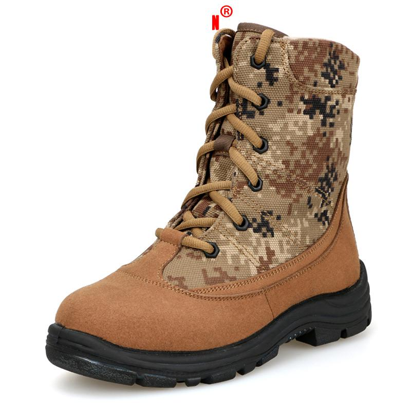 Popular Military Discount Boots-Buy Cheap Military Discount Boots ...