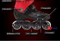 mcs1 skate
