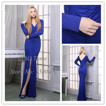Bridesmaid dresses under 40 online shopping-the world largest ...