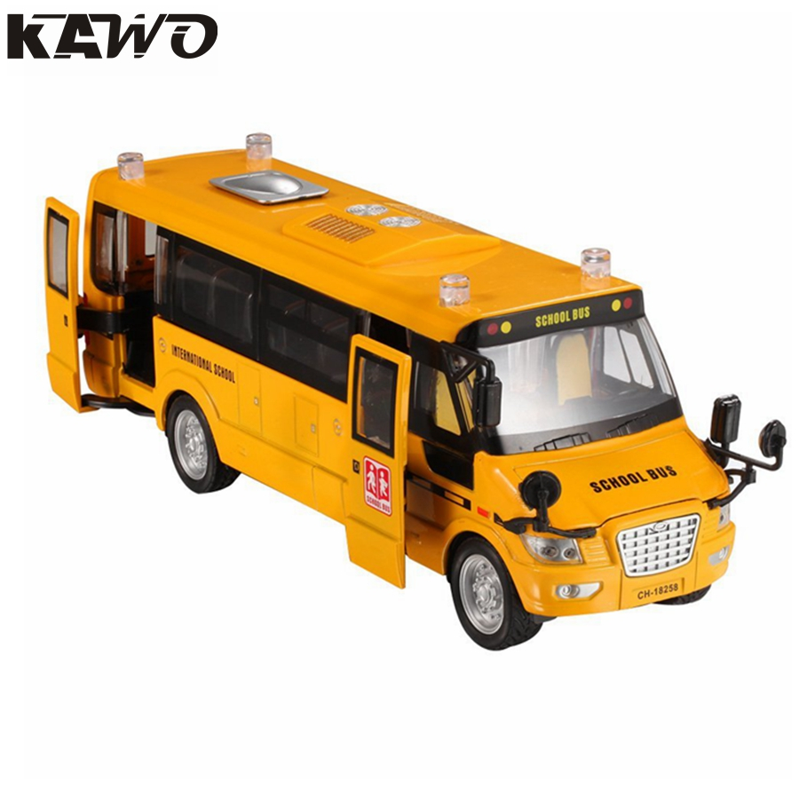 online kaufen gro handel gro e spielzeug bus aus china. Black Bedroom Furniture Sets. Home Design Ideas
