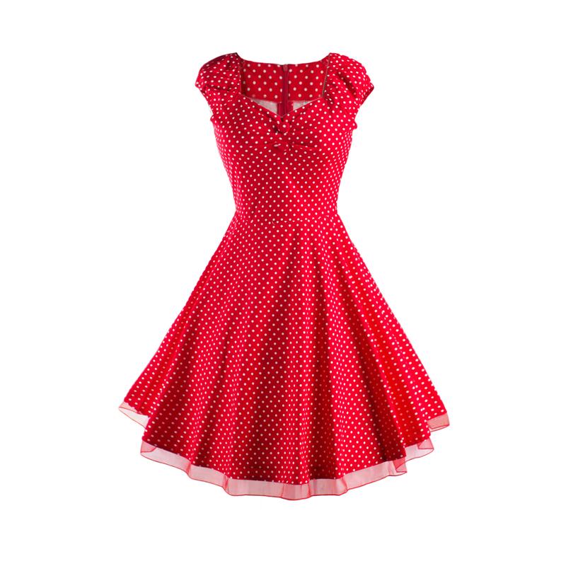 Retro clothing for women cheap