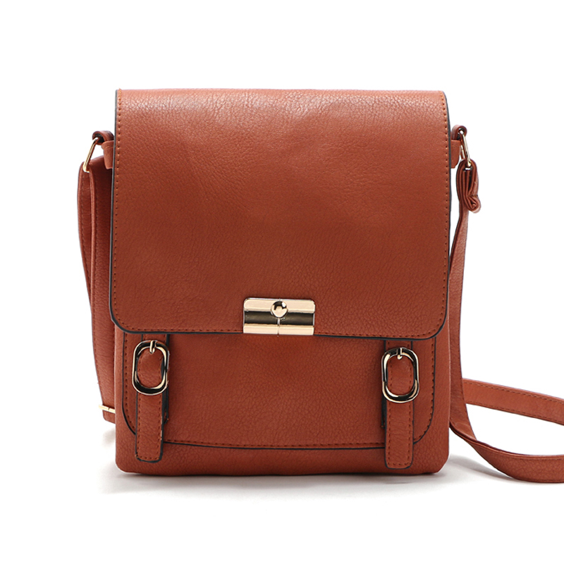 Hot Sale Summer Women bag Leather Handbags Cross Body ...