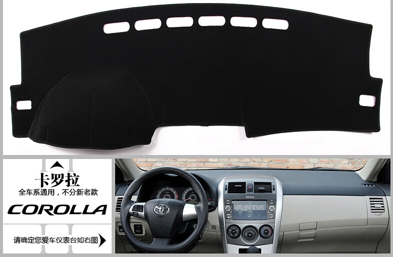 toyota corolla warning lights pictures to pin on pinterest pinsdaddy. Black Bedroom Furniture Sets. Home Design Ideas