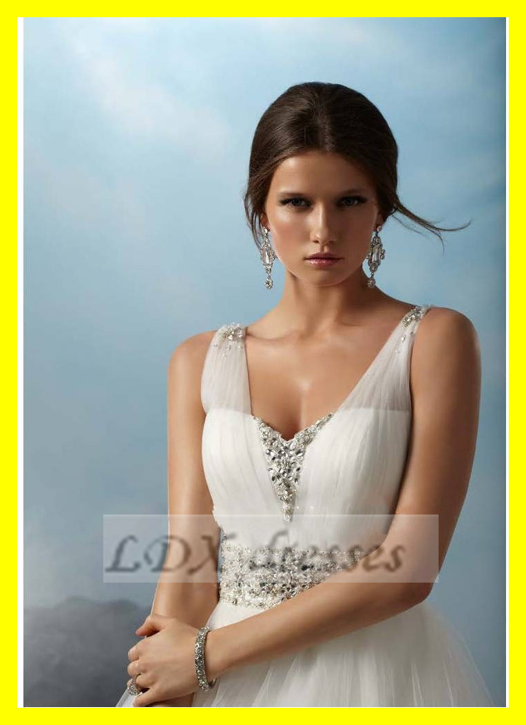 Exelent Plus Size Casual Wedding Dress Ensign - All Wedding Dresses ...