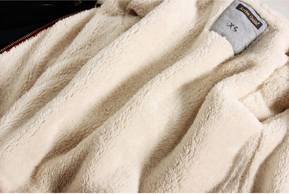 אנימה חתיכה אחת טרפלגר החוק קפוצ 'ונים סווצ' רים הסווטשרט כותנה להוסיף ברבר צמר בפלאש החורף חמים תחפושות קוספליי