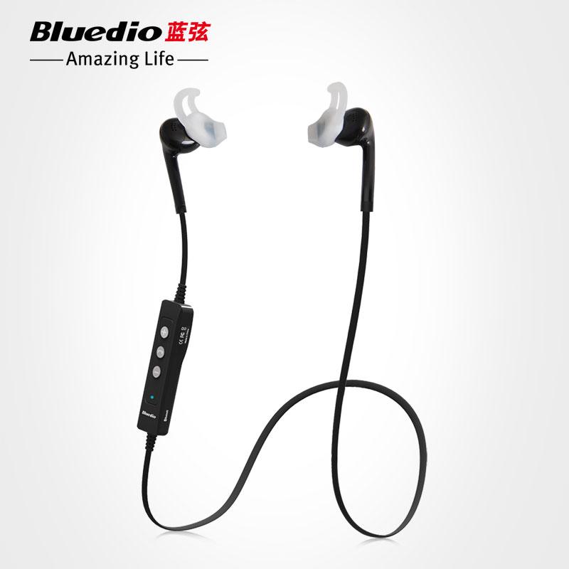 Наушники Bluedio S2 Bluetooth fone ouvido Bluetooth Original Bluedio S2