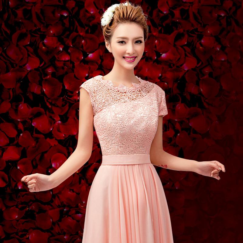 Wedding Dress Cap Sleeve Patterns Wedding Dress Designers