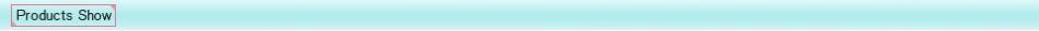 2016 новинка мужская 3d толстовка пространство / galaxy печать с капюшоном толстовки свободного покроя спортивные костюмы капюшоном вершины с карманами