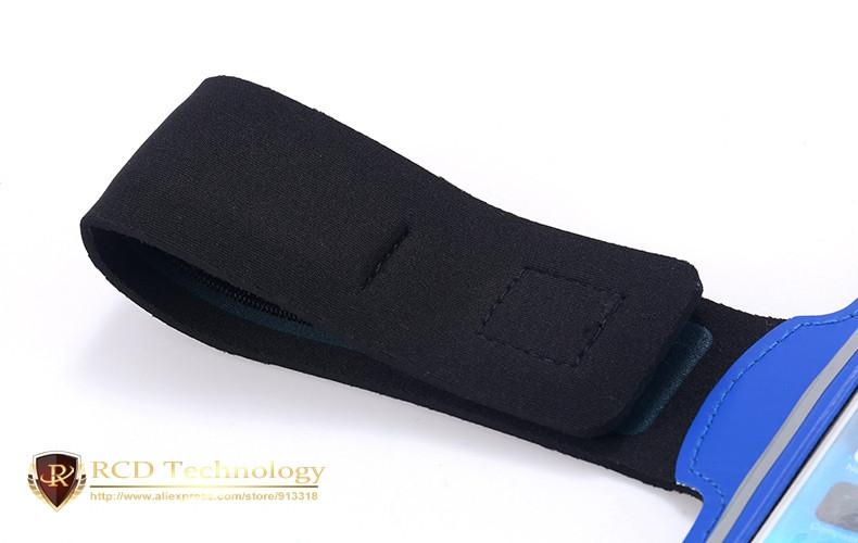 iphone 6 armband 122