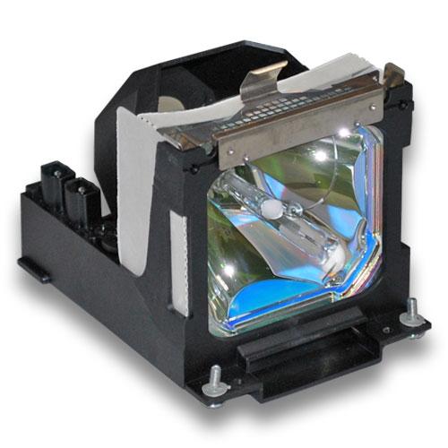 Compatible Projector lamp for SANYO PLC-SU33<br><br>Aliexpress