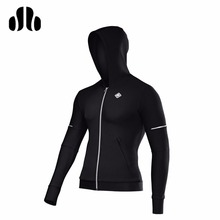 Buy Soomom Windproof Cycling Jerseys Winter Thermal Fleece Bicycle Cycling Long Sleeve Jersey Warm Neutral Bicycle Cycling Clothing for $39.45 in AliExpress store