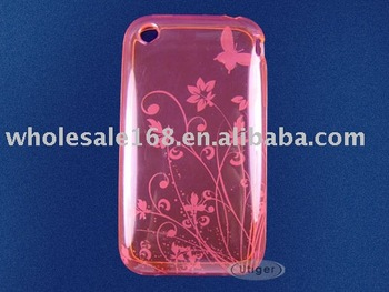 300pcs/lot ! Free Shipping For Cell Phone Case Cover