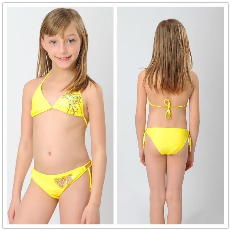 Lovely Swimwear Pretty Woman 41