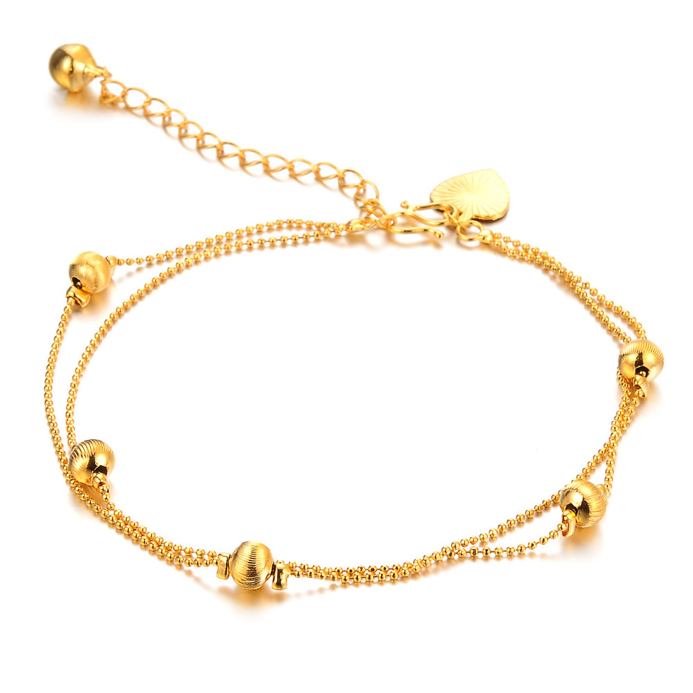 bracelet color online jewels sun sale womens tri bracelets pure shop design just for gold women