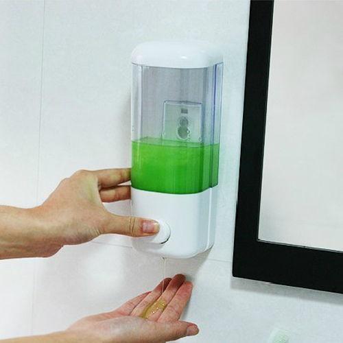 Емкость для жидкого мыла