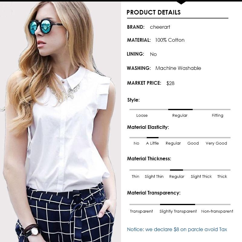 100-Cotton-Sleeveless-Women-Blouse-Summer-Style-Shirt-Women-White-Blouse-Female-Top-Ladies-Office-Shirts