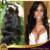 4Pcs Lot Peruvian Virgin Hair Body Wave 6A Unprocessed Human Hair Weft Rosa Hair Products Peruvian Body Wave Hair Extension