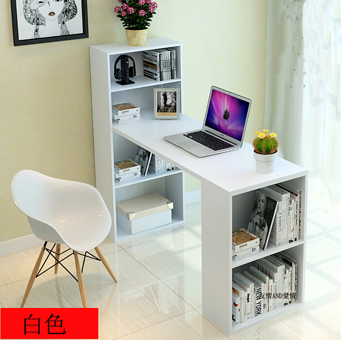 bureau ordinateur ikea meilleures images d 39 inspiration pour votre design de maison. Black Bedroom Furniture Sets. Home Design Ideas