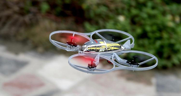 HOT SYMA X4 remote control helicopter 4 Channel 2.4G Remote Control 4ch RC Gyro UFO outdoor Helicopter Quadcopter 4-Axis Copter(China (Mainland))