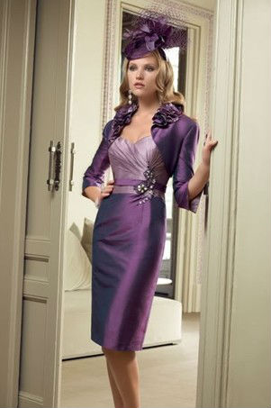 Online Buy Wholesale ladies formal dress suits from China ladies