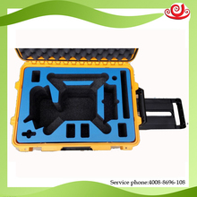 2015 popular DJI  CASE  waterproof  IP67 protective case for DJI phantom 3 2 Ronin-m