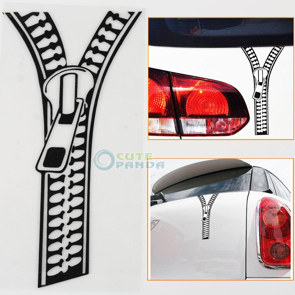 Zip de voiture promotion achetez des zip de voiture for Zip pour fenetre