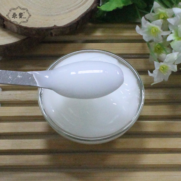 1KG Soothing Cream Desensitiztion Multi-effect Repair Night Cream Red Hypoallergenic Anti-Aging 1000g Beauty Products(China (Mainland))