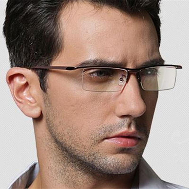 Prescription Sunglasses For Men  mens prescription glasses 6am mall com