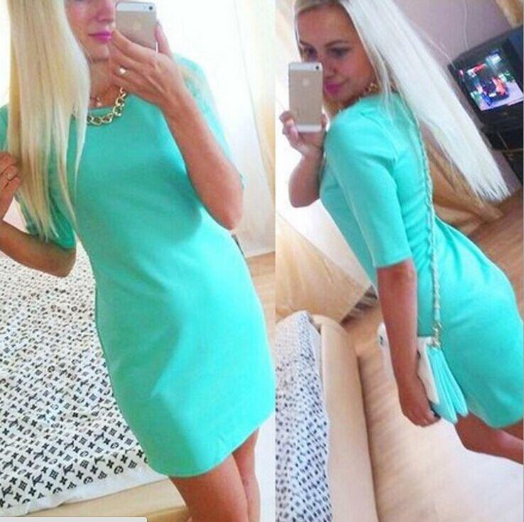 Женское платье Dresses 2015 2015 51216 женское платье z3268 2015