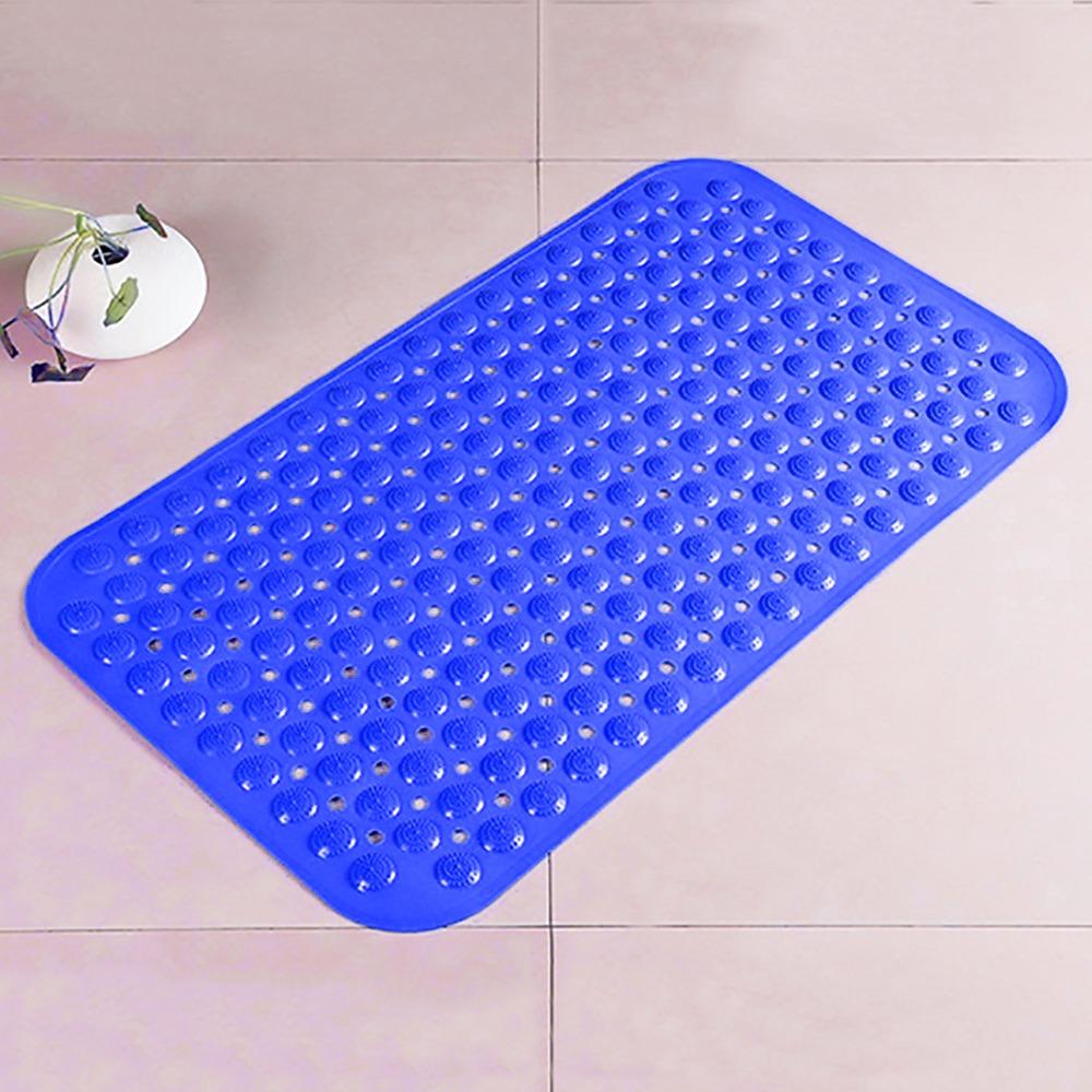 Achetez en gros grande salle de bains tapis en ligne des for Tapis salle de bain grande taille