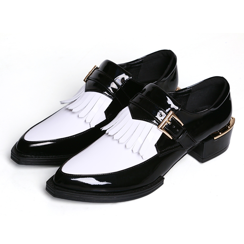 popular white oxfords buy popular white oxfords