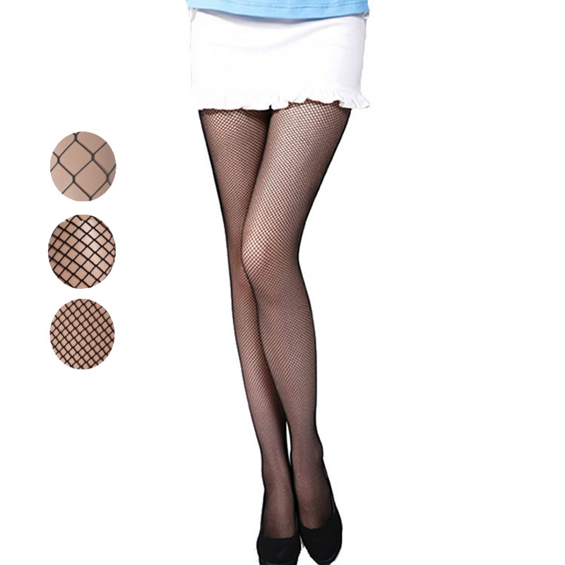 Online Buy Wholesale fishnet tights from China fishnet ...