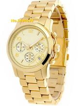 Reloj de Mujer 2015 mujeres de moda diseñador de la marca relojes de lujo mujeres vestido hombres Reloj de cuarzo de los relojes casuales N1