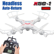 Free shipping SYMA X5C 1 X5C RC Drone with Camera 2 4G 720P HD professional Remote