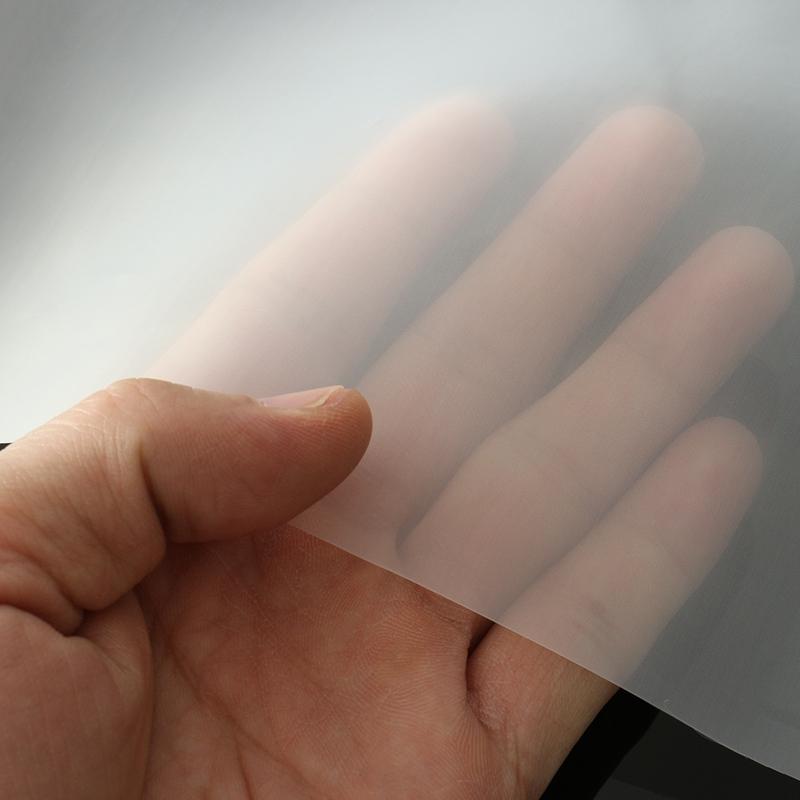 трафаретная ткань для шелкографии