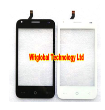 New OLD-40GB302-V1.3 Touch Screen for MTC 9820 touch Panel Digitizer front glass replacement Free Shipping(China (Mainland))