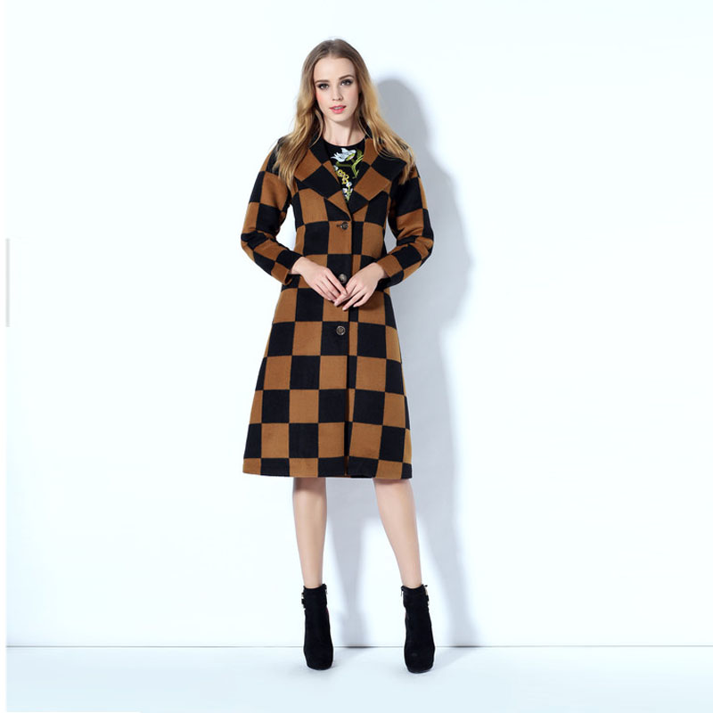 Compare Prices on Best Winter Coats Womens- Online Shopping/Buy