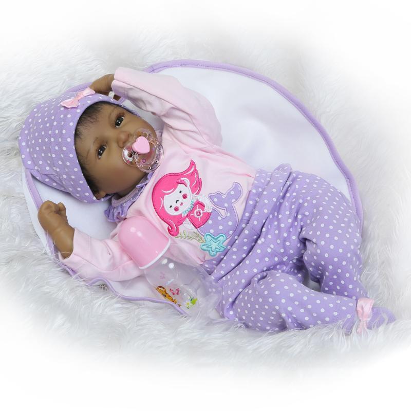 silikon reborn babys kaufen billigsilikon reborn babys. Black Bedroom Furniture Sets. Home Design Ideas