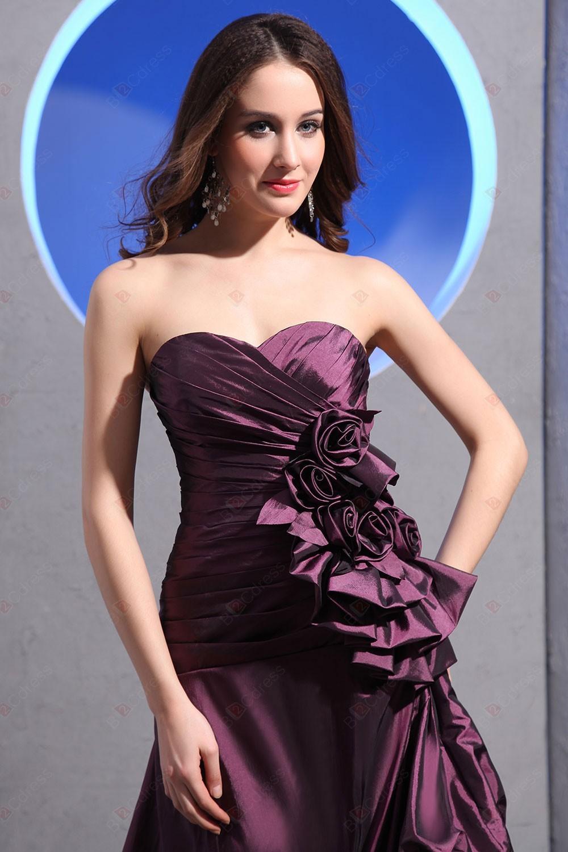 Пышное платье 2015 Off /four seasons Quinceanera